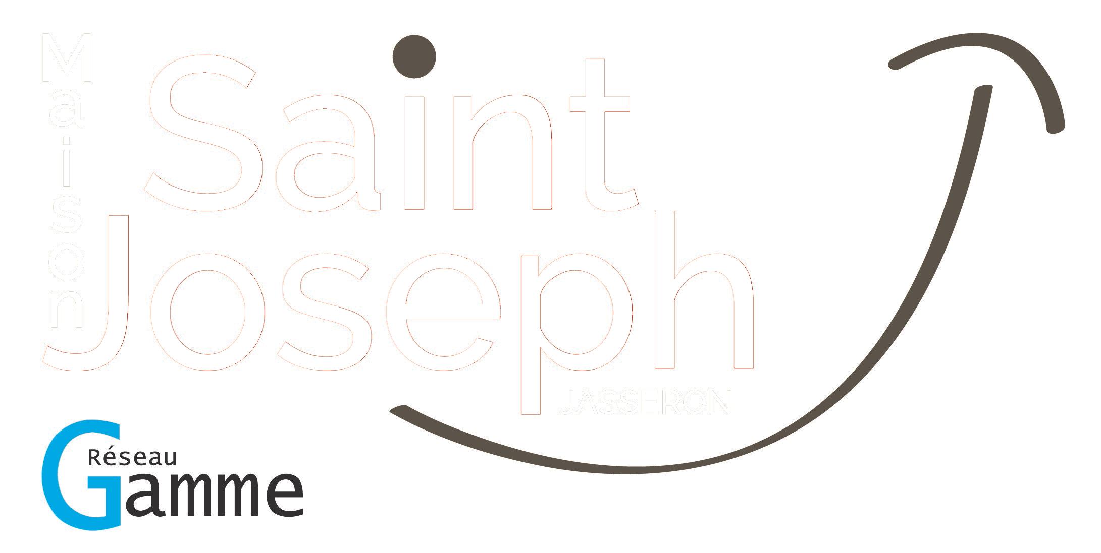 Maison St Joseph